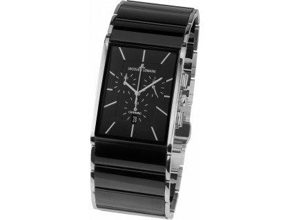 Pánské hodinky Jacques Lemans 1-1941A Dublin