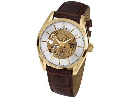 Pánské hodinky Jacques Lemans 1-1909B Derby