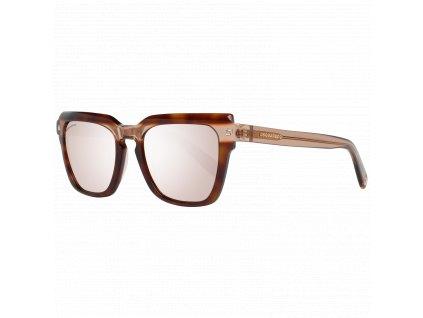 Sluneční brýle Dsquared2 DQ0285 54Z 51