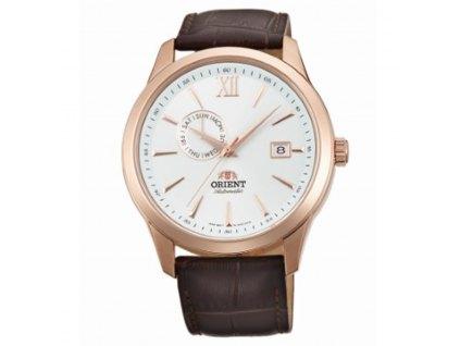 Pánské hodinky Orient FAL00004W0