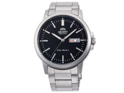 Pánské hodinky Orient RA-AA0C01B19B