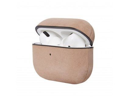 Decoded AirCase, rose - AirPods Pro