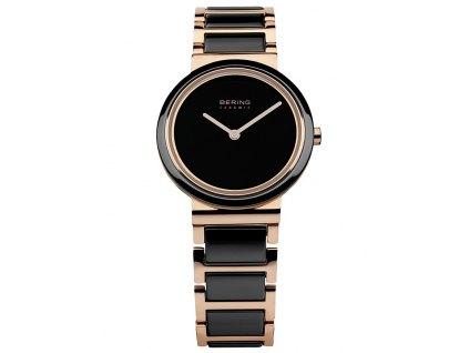 Dámské hodinky Bering Ceramic 10729-746