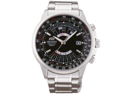 Pánské hodinky Orient FEU07005BX