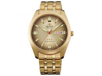 Pánské hodinky Orient RA-AB0021G19B