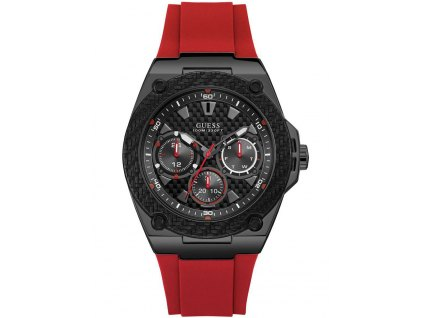 Pánské hodinky Guess W1049G6 Legacy