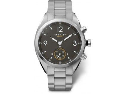 Unisex hodinky Kronaby A1000-3113