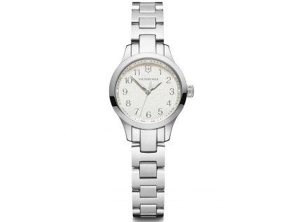 Dámské hodinky Victorinox 241840 Alliance XS