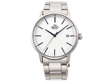 Pánské hodinky Orient RA-AC0E02S10B