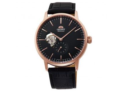 Pánské hodinky Orient RA-AR0103B10B