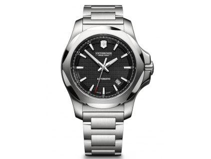 Pánské hodinky Victorinox 241837 I.N.O.X.