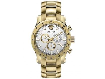 Pánské hodinky Versace VEV800619 Sporty