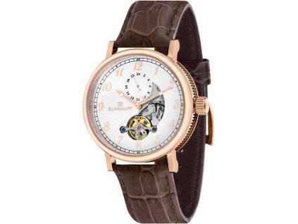 Pánské hodinky Thomas Earnshaw ES-8082-03 Beaufort