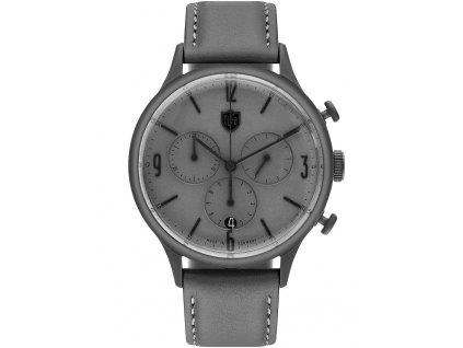 Pánské hodinky DuFa DF-9002-0C