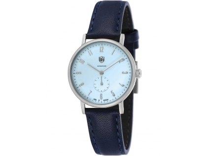 Dámské hodinky DuFa DF-7001-10