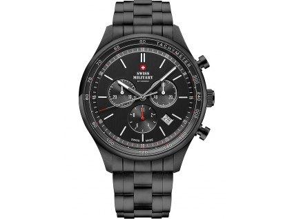 Pánské hodinky Swiss Military SM34081.04