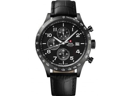 Pánské hodinky Swiss Military SM34084.07
