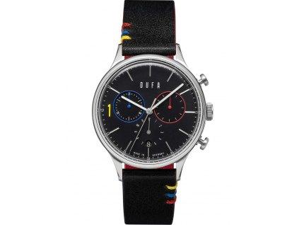Pánské hodinky DuFa DF-9002-0D