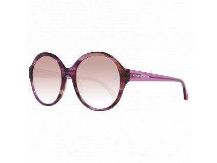 Dámské sluneční brýle Victoria's Secret PK0019 72Z 58