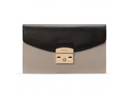 Dámská kabelka Furla 965539