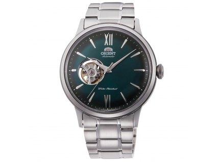 Pánské hodinky Orient RA-AG0026E10B