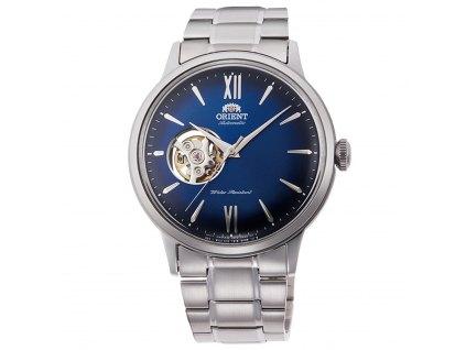 Pánské hodinky Orient RA-AG0028L10B