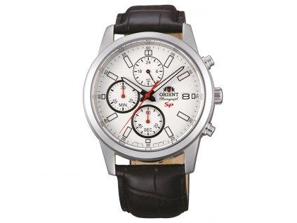 Pánské hodinky Orient FKU00006W0
