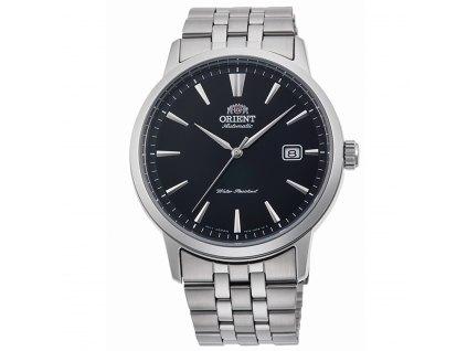 Pánské hodinky Orient RA-AC0F01B10B