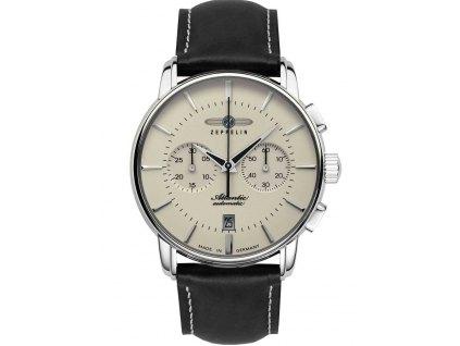 Pánské hodinky Zeppelin 8422-5 Atlantic