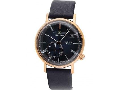 Dámské hodinky Zeppelin 7137-3 Rome