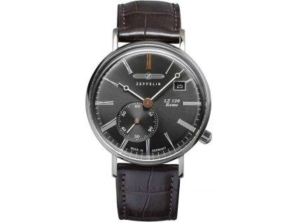 Dámské hodinky Zeppelin 7135-2 Rome