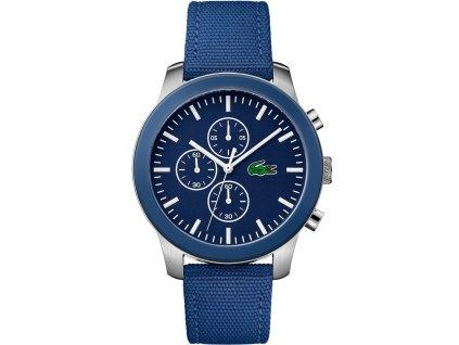 Pánské hodinky Lacoste 2010945 12.12