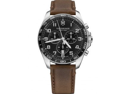 Pánské hodinky Victorinox 241928 Fieldforce