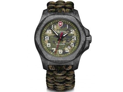 Pánské hodinky Victorinox 241927.1 I.N.O.X. Carbon Limited Edition