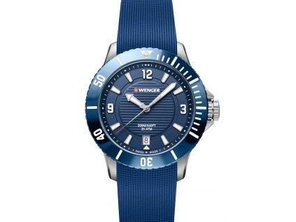 Dámské hodinky Wenger 01.0621.112 Seaforce