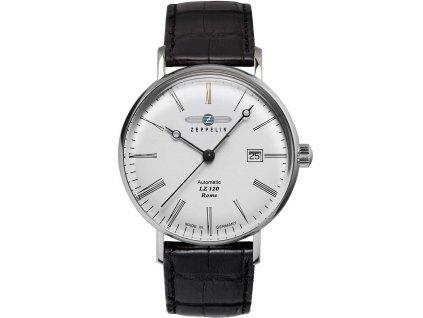 Pánské hodinky Zeppelin 7154-4 Rome