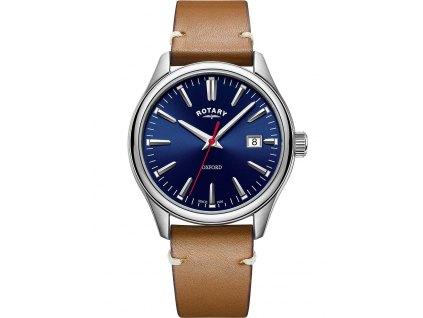 Pánské hodinky Rotary GS05092/53 Oxford