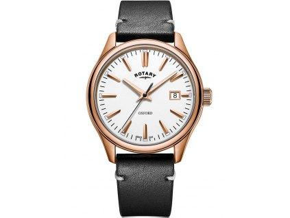 Pánské hodinky Rotary GS05094/02 Oxford