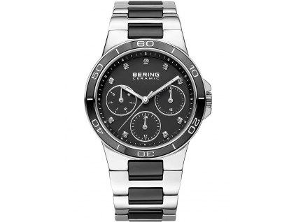 Pánské hodinky Bering 32237-AZ2 Ceramic