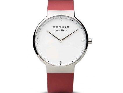 Pánské hodinky Bering 15540-500 Max René