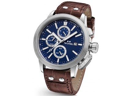 Pánské hodinky TW Steel CE7010 Adesso