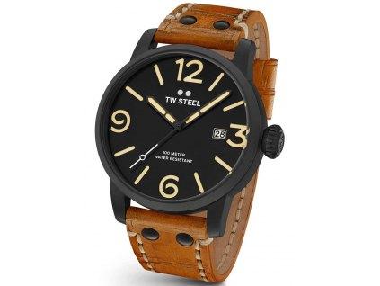 Pánské hodinky TW Steel MS32 Maverick