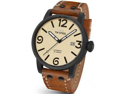 Pánské hodinky TW Steel MS46 Maverick