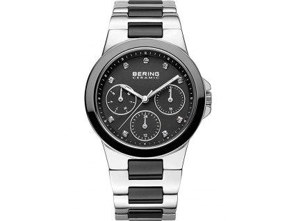 Dámské hodinky Bering 32237-742
