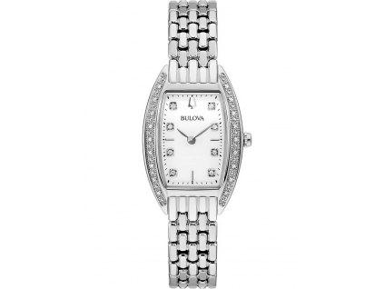 Dámské hodinky Bulova 96R244