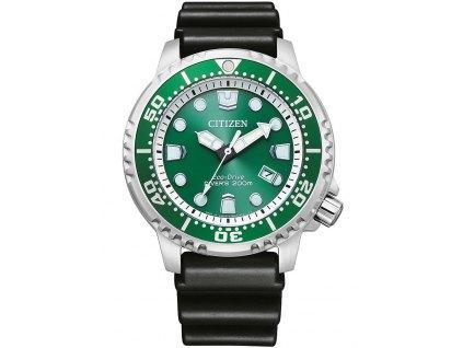 Pánské hodinky Citizen BN0158-18X Eco-Drive Promaster