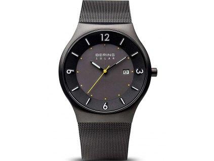 Pánské hodinky Bering 14440-223 Solar