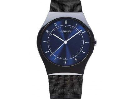 Pánské hodinky Bering 32039-440 Ceramic