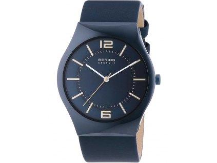 Pánské hodinky Bering 32039-880