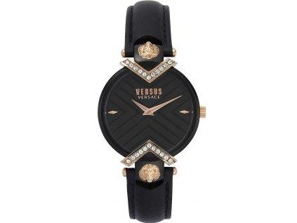 Dámské hodinky Versus VSPLH1419 Mabillon